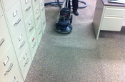 commercial-carpet-cleaningphoto1