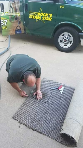 Carpet Patches And Repair Is There A Difference Bock S