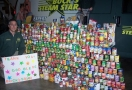 c4c-bb-cans-2010
