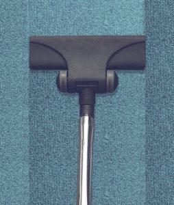vacuum-v-s