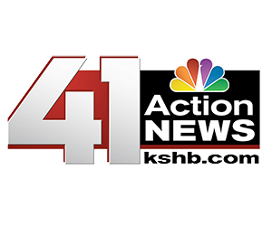 41 Action News
