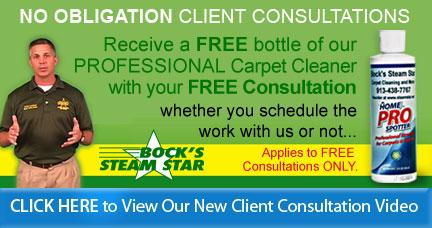 video-client-consult