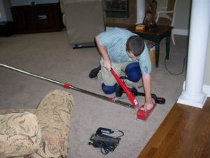 Image result for Carpet Stretching Service