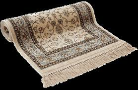 The Truth About Viscose Rayon Area Rugs Bock S Steam Star