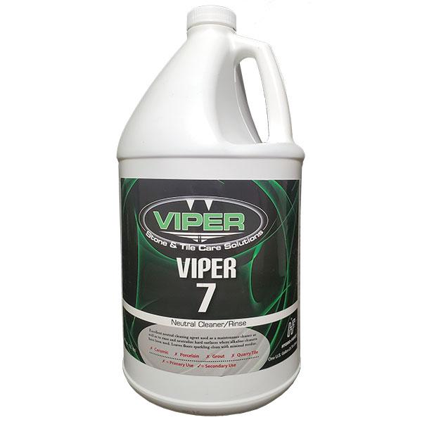 Viper 7